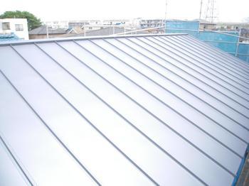 ガルバリウム鋼板立てハゼ葺き (7).jpg