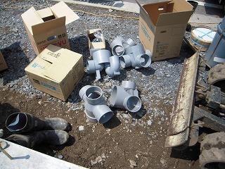 排水管継手.jpg