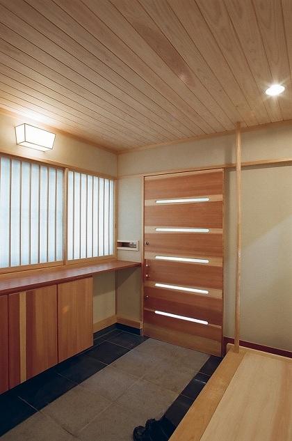 koizawa2.jpg