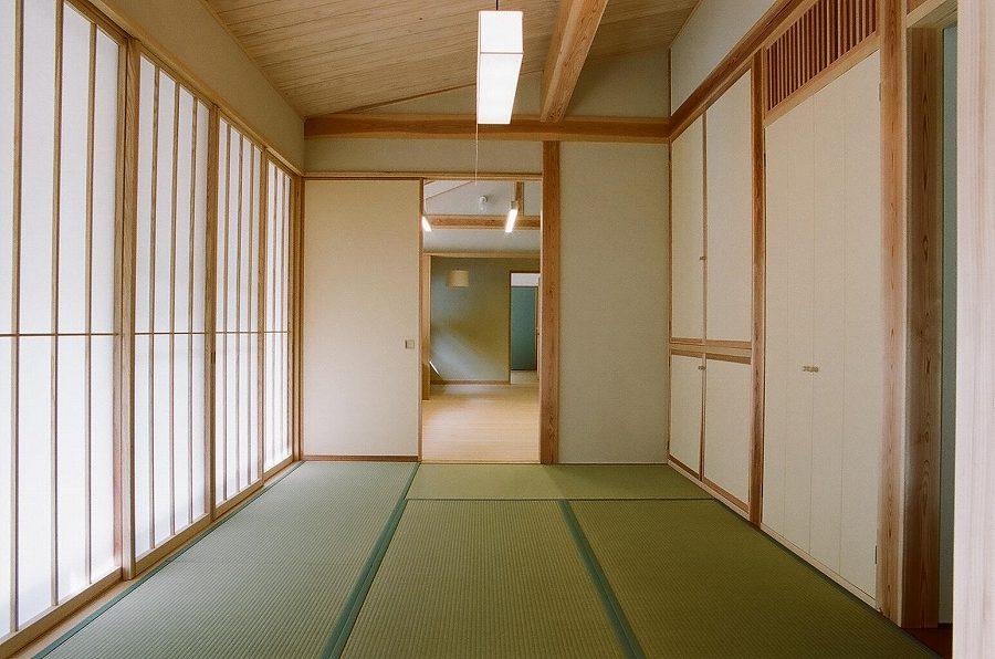 koizawa5.jpg