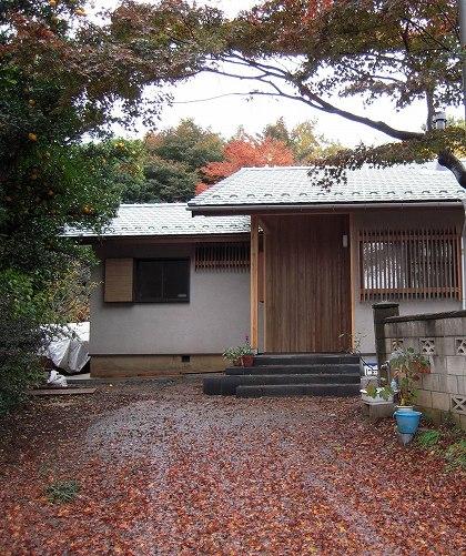 koizawa8.jpg