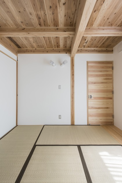 wood-A06.jpg