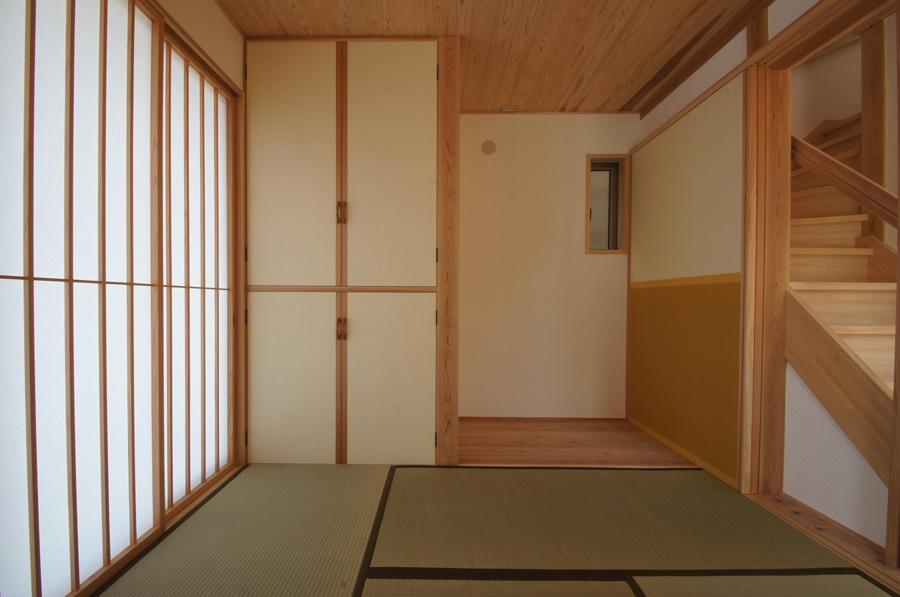 yamada03.JPG