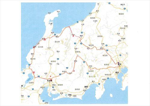 周遊マップ.jpg