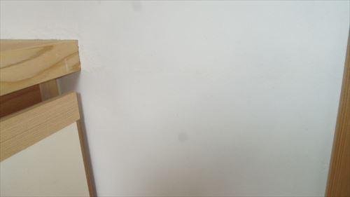 IMGP5134 玄関壁補修.JPG