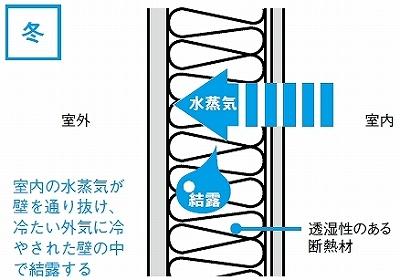 s-s-9.jpg
