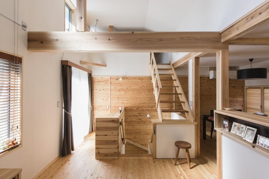 wood-A01.jpg